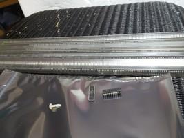 (126) PAL16R4DCN MMI Simple Programmable Array Logic 20 Pin Plastic DIP ... - $98.01