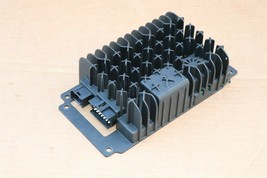029Mercedes W203 W209 Amplifier Amp Herman Becker Model 7029 image 1