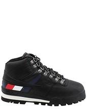 Fila Mens Fitness Hiker MID Boot,Black,10 - £53.07 GBP