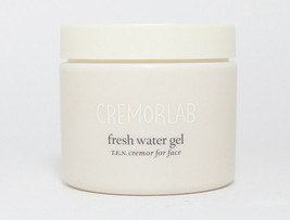 Cremorlab Fresh Water Gel T.E.N cremor for face 100ml Hydrating Skin Protection - $45.13