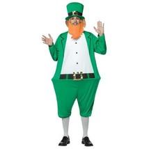 Leprechaun Hoopster Adult Costume  - $47.55