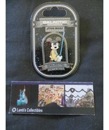 Disney Parks Galactic Gathering Jedi Mickey Mouse Star Wars Weekends 201... - $73.36