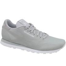 Reebok Shoes CL Runner Jacquard, V70778 - $139.99