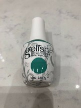 Gelish Soak Off Gel Polish Royal Temptations Collection - Ruffle Those F... - $11.75