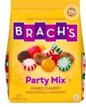 Brach's Mixed Candy, 5 lbs (PACK OF 1) - $26.43