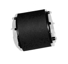 RL1-2412-000 Multi-purpose/tray 1 pick-up roller for HP P3015 - $6.90