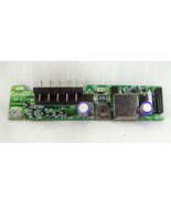 Compaq Presario 1247 CM2070 Battery Charging Board 352891-001 41m060201-00 - $9.89