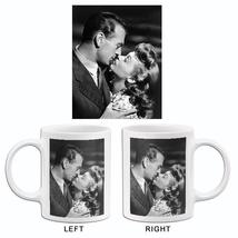 Lili Palmer - Gary Cooper - Cloak And Dagger - Movie Still Mug - $23.99+