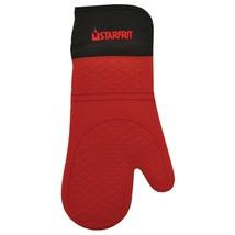 Starfrit Silicone Glove SRFT93470 - $26.92