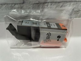 Canon Pixma PGI-280 PGBK Ink Cartridge Black New  - $9.85