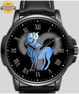 Zodiac Star Aries Unique Stylish Wrist Watch - $54.99
