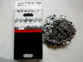 Oregon Chain New 73LG066 In Original Box - $38.69