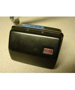 Kodak camera case vintage - $7.92