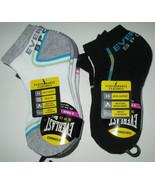 Girls Fits Shoe Size 7-2 1/2 Everlast Sport Soc... - $7.00