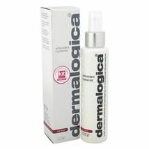 Dermalogica by Dermalogica Age Smart Antioxidant Hydramist-150ml/5.1oz - $39.99