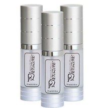 MEN 3 BOTTLE Lot of SUPER CONCENTRATED Pherazone SCENTED Pheromone 72mg Spray image 1