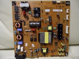 LG EAY62512701 (EAX64310401(1.4) ) Power Supply/LED Board Board - $55.00