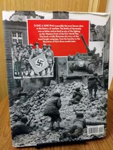 Life  D-Day Hard Copy  From The Normandy Beaches To The Liberation Of France Mag image 2
