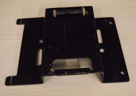 Toro 74621 Battery Bracket 119-3406-03 (j344r9) - $7.84