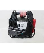 NEW-Schumacher 750 AMP Engine Starter Battery Booster + 12V USB Power    - $119.52