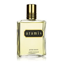 Aramis by Aramis After Shave Splash 4.2 Ounce (4.2 oz) - $55.71