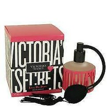 Victoria's Secret Love Me More Perfume By  VICTORIA'S SECRET  FOR WOMEN ... - $39.95