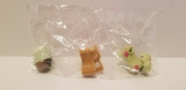Walt Disney Tsum Tsum Mystery Pack Toy Sealed Tiana Princess & The Frog ... - $5.82