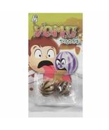 Vomit Drops Prank Candy - $4.99