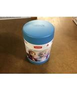 Thermos Frozen 2 10oz FUNtainer Food Jar - $14.25
