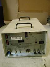 AMRAY 92117-02 Field Emission Dual ION Pump Power Supply - $1,187.99