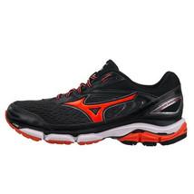 Mizuno Wave Inspire 13 Women's Running Shoes Marathon Jogging NWT J1GD17... - $83.61