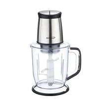 Brentwood Appliances FP-544S 300-Watt 4-Blade 6.5-Cup Food Processor - $43.76