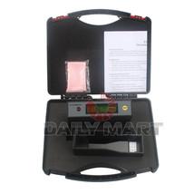 NEW ETB-0833 Self-Calibration Digital Glossmeter Gloss Meter 20˚ 60˚ 85˚... - $271.09