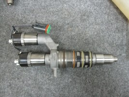 Westport High-pressure Natural Gas Fuel Injector 10007848 Cummins  - $589.05