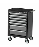 GEARWRENCH 83155 Tool Storage 26 In. 7 Drawer Roller Cabinet, XL Series - $445.50