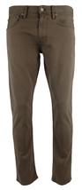 Polo Ralph Lauren Men's Sullivan Slim Stretch Chino Pants - $129.90