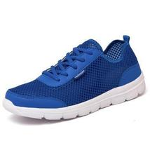 35 Design Sneakers Light Sports Weight New Shoes Sport Running Size Men Eu Shoes Hq7fqZwT