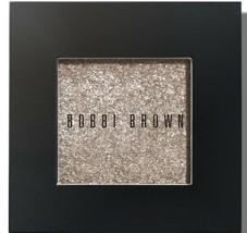 Bobbi Brown Sparkle Eye Shadow (Cement 20 )0.1oz NIB - $31.68