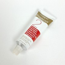 L'oreal Excellence Creme Pro Keratine #1 Black Natural Permanent Hair Colorant - $4.99