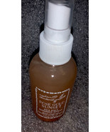 Captain Blankenship Rose Gold Sunset Sea Salt Shimmer Spray 4 Oz New - $30.72