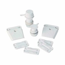 Igloo Parts Kit for Ice Chests - $14.00