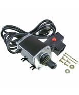 Replaces Toro Snow Blower Model 38650 Electric Starter - $119.95