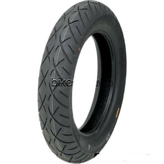 Metzeler ME888 130/70R-18  Front Marathon Ultra High Mileage Motorcycle Tire 63H