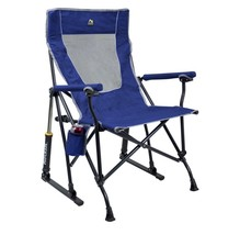 GCI Outdoor RoadTrip Rocker Chair18792114 - $119.00