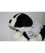 Wedding Veil Type Collar Medium Sized Dogs Perfect for Showers, Weddings... - $25.00