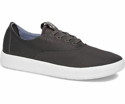 Keds WF58725 Women's Studio Leap Diamond Mesh Slate Shoes, 8.5 Med - $39.55