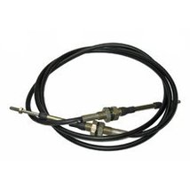 Made to fit 3V2783 Cable 3V2783 CATNEW Aftermarket - $19.64