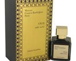 Maison francis kurkdjian oud velvet mood perfume thumb155 crop
