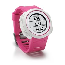 Magellan Echo Fit Sports Watch Pink - $136.36