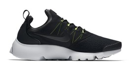 Nike Men's Presto Fly Sneakers  Size 7 to 12 us 908019 004 - £91.64 GBP